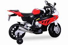 iwheels kinder elektromotorrad bmw s 1000 rr lizenziert
