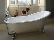 Freistehende Badewanne Preis - freistehende badewanne liverpool big guss oval