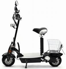 Rolektro E Roller 20 Km H 187 Eco 20 2 171 Kaufen Otto