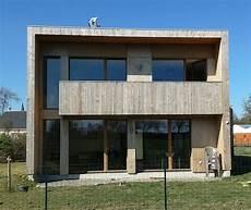Une Maison D Architecte Pourquoi Et 224 Quel Prix