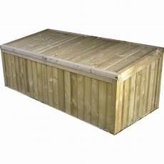 leroy merlin coffre coffre de jardin en bois naterial 0 13 m 179 leroy merlin shed en 2019 coffre de jardin