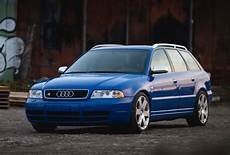 2001 audi s4 avant 6 speed for sale bat auctions sold for 17 770 november 15 2018 lot