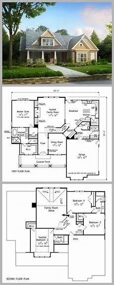 house plans frank betz 27 best popular frank betz house plans images on pinterest