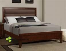 23 Model Dipan Tempat Tidur Minimalis Terbaru 2018 Model