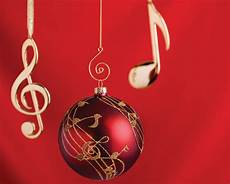 why we all love christmas music marc s blog