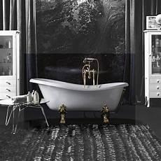vasca da bagno in acrilico vasca da bagno con piedini axa serie contea in acrilico
