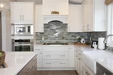 top trends in kitchen backsplash design 2018 construction builders llc