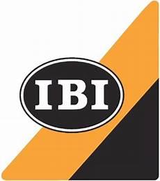 Logo Ibi Gambar Logo