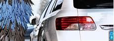 Wartung Wie Oft Mit Dem Auto Zur Inspektion Autoscout24