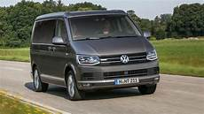 vw california can the vw california cope with a trip to ben nevis top