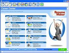 resume resume maker resume maker online resume maker review