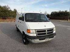 buy car manuals 2002 dodge ram van 3500 spare parts catalogs sell used 2002 dodge ram 3500 cargo van cng natural gas ngv hov solo only 78k miles in bellport