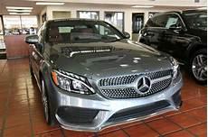 Mercedes Cardenas