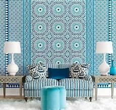 tapeten blau tapeten in blau deutsche dekor 2020 wohnkultur