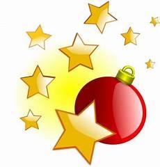 Gratis Malvorlagen Weihnachten Sterne Weihnachten Clipart Sterne Kostenlos 1 187 Clipart Station
