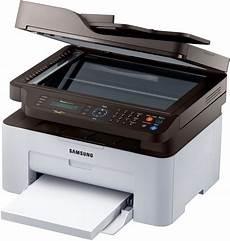 samsung xpress m2070fw printer drivers official