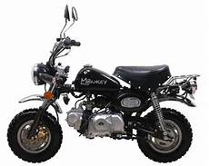 mini moto a vendre mini moto 50cc homologu 233 route rc modelisme