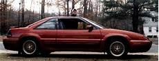 1996 Pontiac Grand Prix