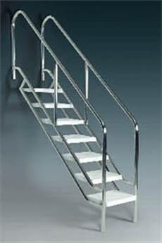 treppe nachträglich einbauen brookforge swimming pool disabled access ladders