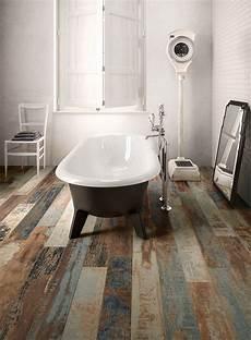 idee per ristrutturare il bagno 5 1 idee bagno originali per ristrutturare il bagno