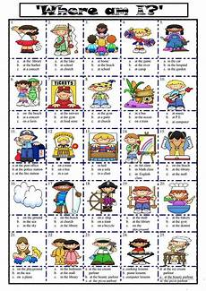 worksheets for places to live 15996 the place where i live crossword puzzle worksheet free esl printable worksheets made by teachers