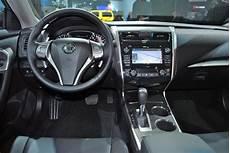 nissan altima interior 2012 ny nissan altima interior front egmcartech