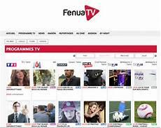 programme canal aujourd hui programme tv canal aujourd hui