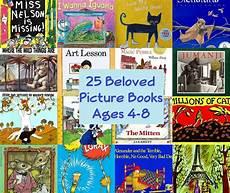 children s picture books for inferring language arts books children s literature archives homeschool den