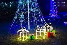 illuminazioni di natale per esterno addobbi natalizi per esterno 20 idee per un natale magico