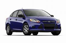 ford focus 2013 2013 ford focus reviews and rating motor trend