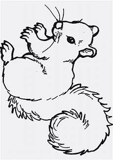 malvorlagen fantasie tiere kinder zeichnen und ausmalen