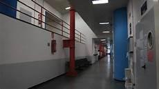 universita pavia farmacia piano di sviluppo e ristrutturazione dell universit 224 di