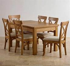 esstisch holz hell 20 photos extendable oak dining tables and chairs dining