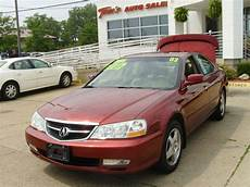 2003 acura tl for sale in des moines ia 75829