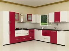 Kitchen Furniture And Interior Design Software by Kitchen Designs Search Kitchen Design Ideas In