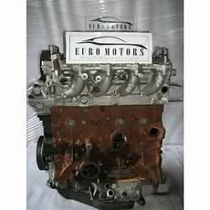 engine motor peugeot citroen 2 0 hdi 163 ch rhh
