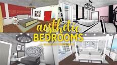 Aesthetic Bedroom Ideas Bloxburg by Roblox Bloxburg Aesthetic Bedrooms Autumn Bedroom