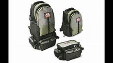 rapala 3 in 1 combo backpack a closer look