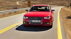 audi s4 2012 review carsguide