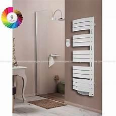 seche serviette chauffage s 232 che serviette thermor chauffage central 750w 1000w