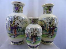 vasi cinesi antichi prezzi vasi cinese antichi alti usato vedi tutte i 17 prezzi