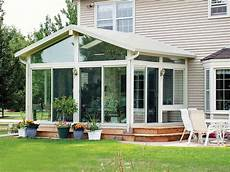 sunroom designs great sunroom ideas for look decoration channel