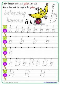 free handwriting worksheets australia 21305 handwriting sheets now include comic sans as requested all in 8 different school fonts