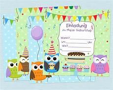 Malvorlagen Kinder Geburtstag Kindergeburtstag Einladung Vorlagen Geburtstag Einladung