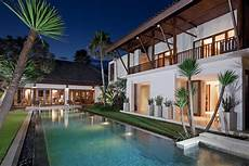 bali luxury villas to rent france rent villa lilibel in seminyak from bali luxury villas