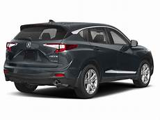 2019 acura rdx platinum elite a10 4dr all wheel drive for sale in barrie orillia collingwood