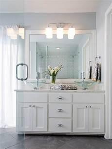 white vanity bathroom ideas 25 white bathroom designs bathroom designs design trends premium psd vector downloads