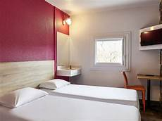H 244 Tel 224 Hotelf1 Porte De Ch 226 Tillon