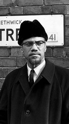 Malcolm X Iphone X Wallpaper malcolm x wallpapers wallpaper cave