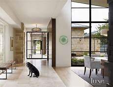 Kitchen Bathroom Project Manager by Light Bathes This Home That Architect Larue